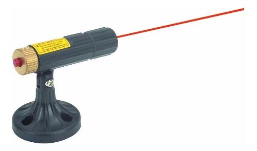 Laser Para Sierra Profesional Inglete Marcador Guia Laser