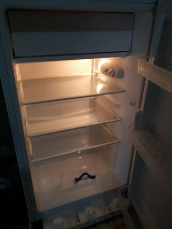 Refrigerador Mabe 4 pies