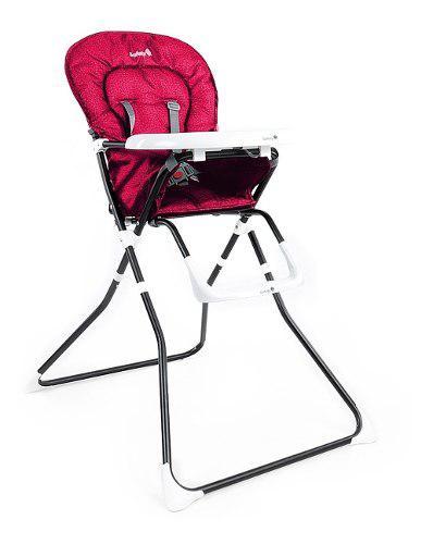 Silla Alta Periquera Para Bebé Safety 1st | Board