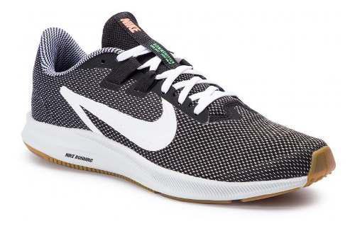 Tenis Nike Downshifter 9 Bq9257-001
