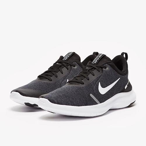 Tenis Nike Flex Experience Rn 8 Aj5900-013