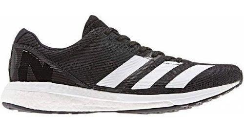 Tenis adidas Adizero Boston 8 Boost Correr Gym Adios