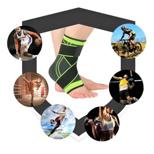 Hombrera aolikes gym hombro dolor alivia proteccion comoda 🥇 | Posot Class