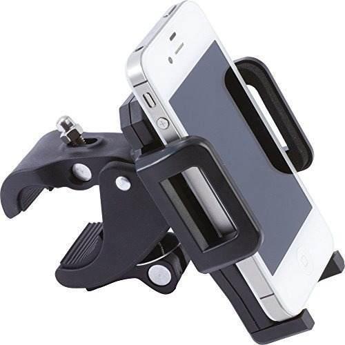 Soporte Ajustable Para Teléfono Con Motorcyclebicycle