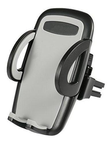 Soporte Para Teléfono Del Coche Tomsen Soporte Universal Pa