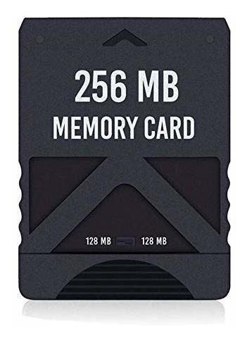 Rgeek Tarjeta De Memoria Para Videojuegos De Alta Velocidad