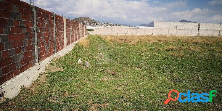 terreno en renta uso de suelo industrial, terreno en renta