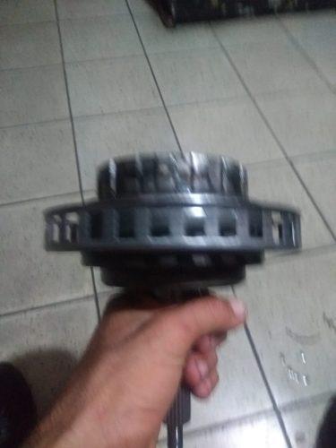 Explorer 5r55n Planetario De La Transmision Automatica