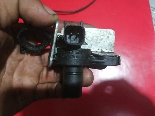 Ford 4r75w Sensor De Velocidad De La Transmision Automatica