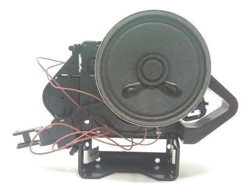 Modulo Mecanico Pendulo De Reloj Seiko Con 2 Melodias 16603a