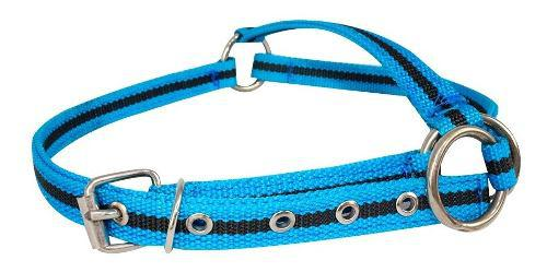 Almartigon Para Borrego Azul