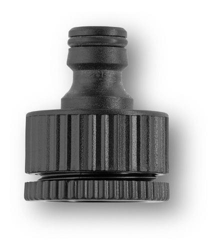 Karcher Acoplamiento Rapido 2.645-007.0 Con Reductor G3/4