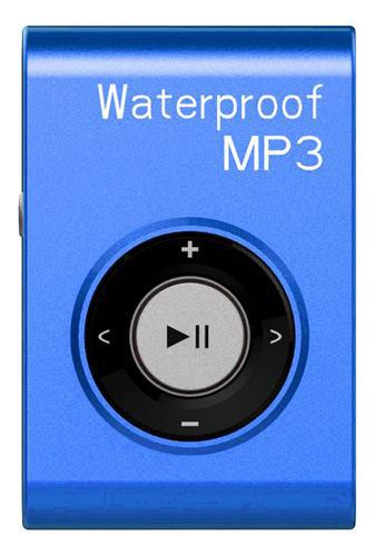 1 Pieza De Reproductor De Mp3 Mp4 Audio Compatibilidad