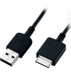 Reemplazo Sony Walkman Mp3 Mp4 Player Wmcnw20mu Usb Connect