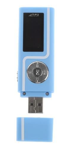 Reproductor De Mp3 Mp4 Portàtil Radio Fm Grabador Audio