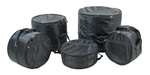 Fundas De Nylon Resistente Para Bateria Proel Bag-700plus