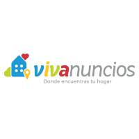 SERVICIO RIOS. Reparacion y Mantenimiento a Lavadoras y