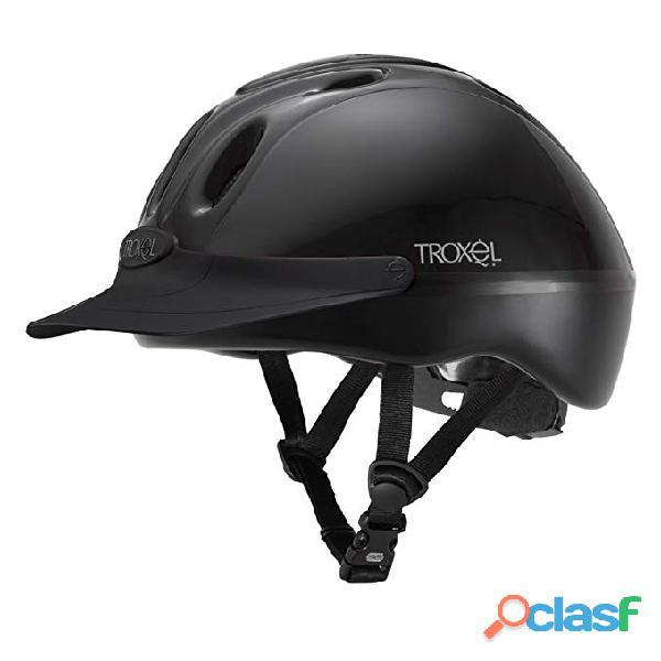 casco de equitacion marca troxel