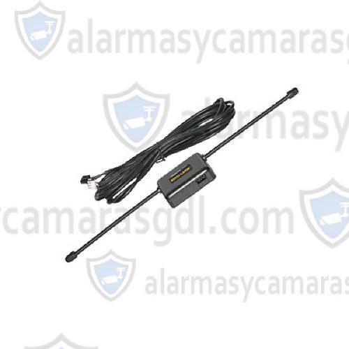 Antena De Alta Ganancia Para Receptor Universal Sk910r4q