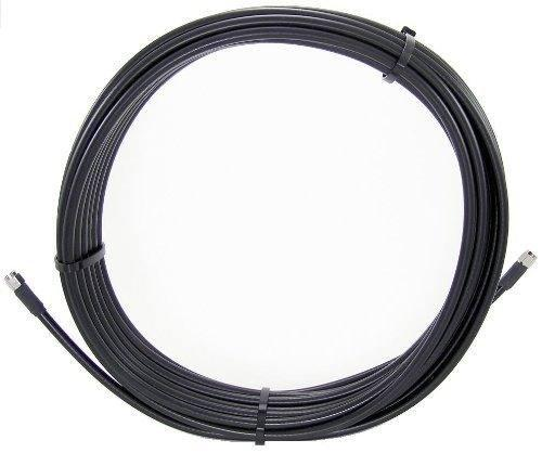 Cables Commscope Andrew-wifi-25 Cable Alargador De Antena Q