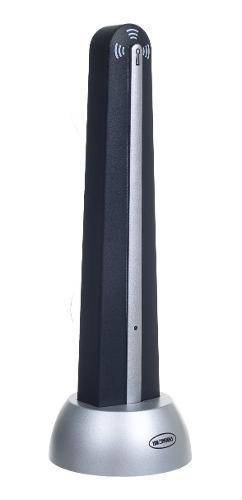 Ideaworks Long Range Wifi Tower Antena Usb 83 7183