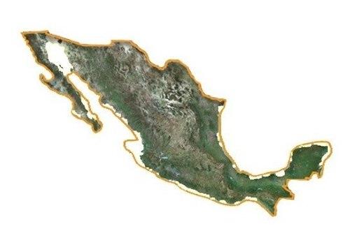 Mapa Actualizado Garmin Topo México En Tarjeta Sd Nüvi