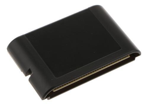 820 En 1 Multi Juegos Tarjeta Para Sega Genesis Mega Drive