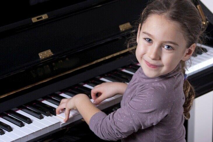 CLASES DE PIANO CUMBRES