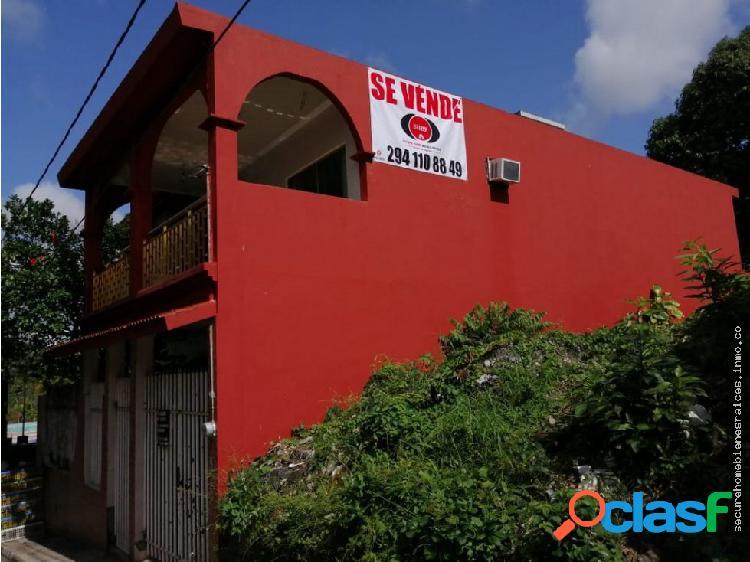 Excelente Oportunidad Casa en Santiago Tuxtla.
