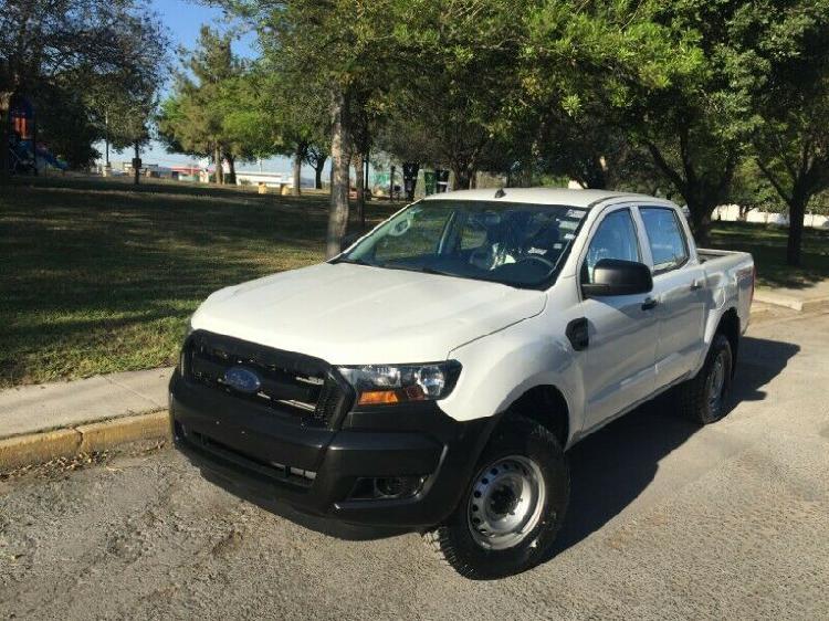 Ranger 4x4 Diesel