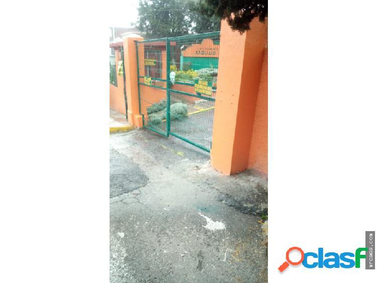 Remate Bancario de Depto en Monte Ma, Atizapan