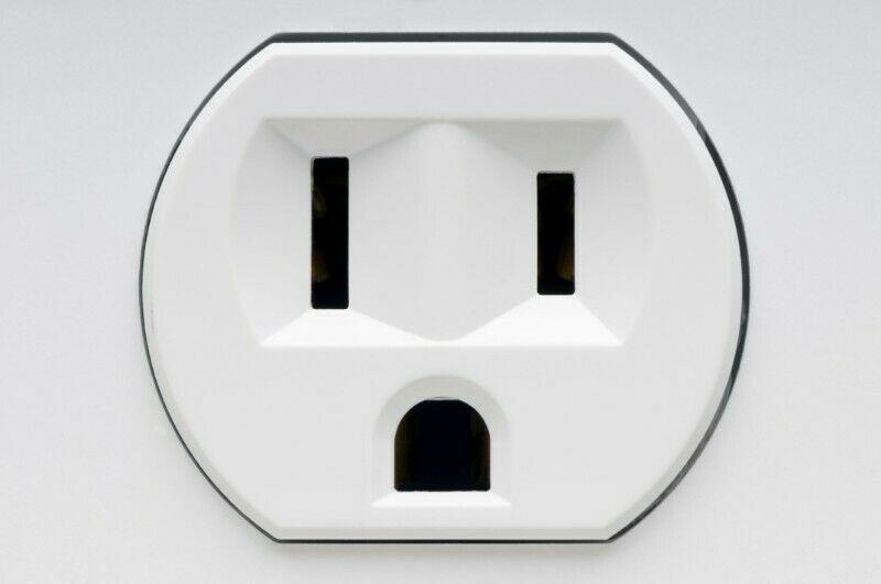 Servicio de electricista las 24 horas