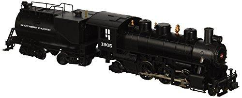 La Locomotora Prairie 262 De Bachmann Industries Con Licitac