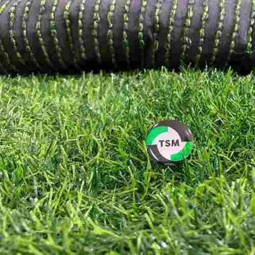 Pasto Sintetico Artificial Para Jardin 30 Mm Landscaping