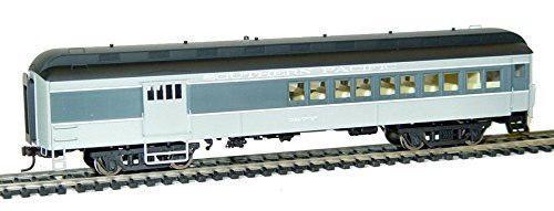 Rivarossi Ho Scale Pullman 60.combine No. 3177 Southern Pac