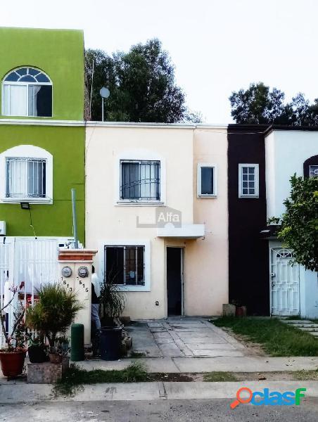 Casa en condominio en venta en Villa Fontana, San Pedro