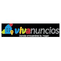 Comedor de 8 Sillas en Pachuca