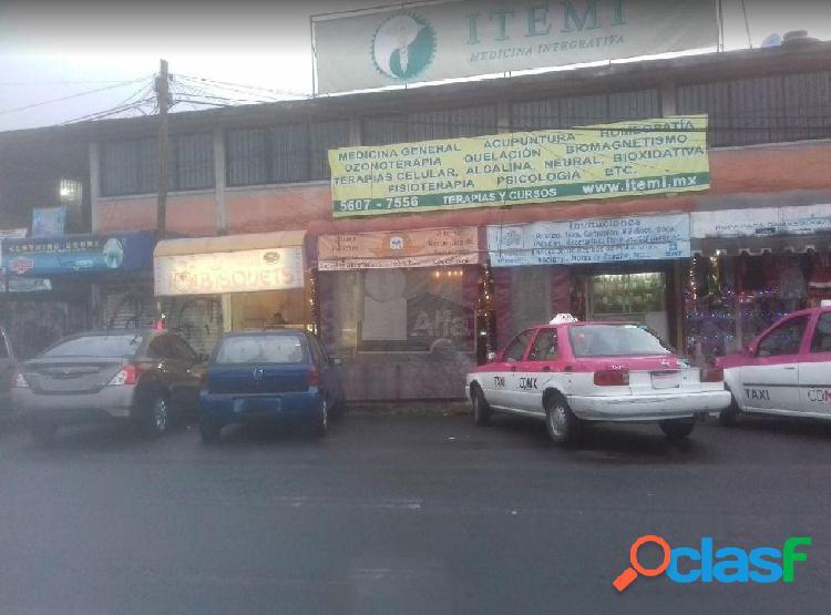 locales en venta en coyoacan, locales en venta en ctm