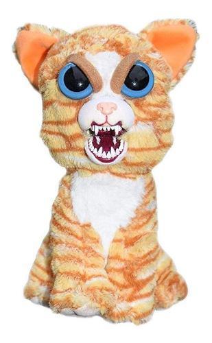Feisty Pets Original Nuevo Princess Potty Mouth Peluche