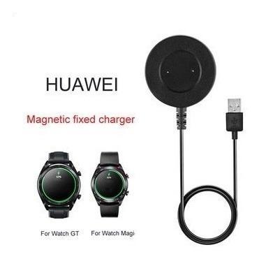 Cable Usb Cargador Para Reloj Huawei Gt Y Honor Magic