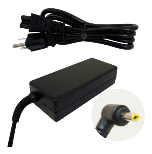 Cargador Lenovo Ideapad 100 14 15 Iby 15 Ibd 40w 20v 2.25a
