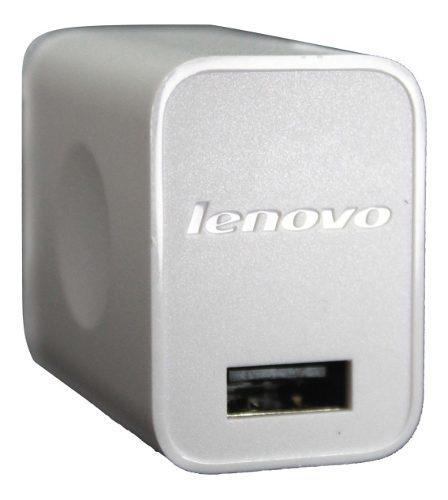 Cargador Motorola Original Moto G5 Plus Lenovo K6 2 Amp Cp35