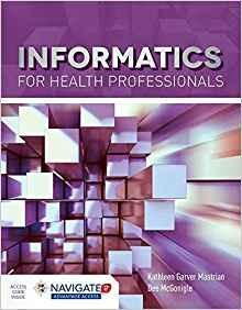 La Informática Para Profesionales De La Salud Navega 2 Vent