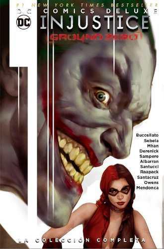 Vertigo comics deluxe joe the barbarian | Posot Class