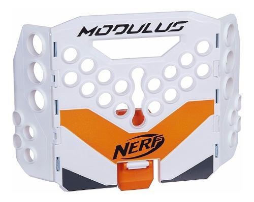 Nerf Modulus Protector Escudo Original Envio Gratis