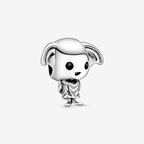 Pandora Charm Colección Harry Potter Dobby