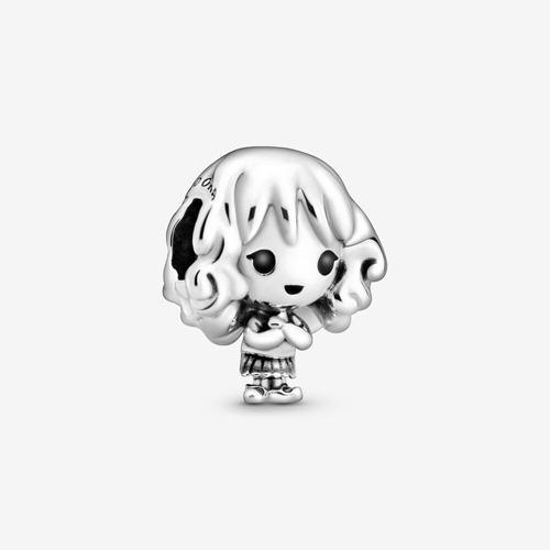 Pandora Charm Coleccion Harry Potter Hermione Granger