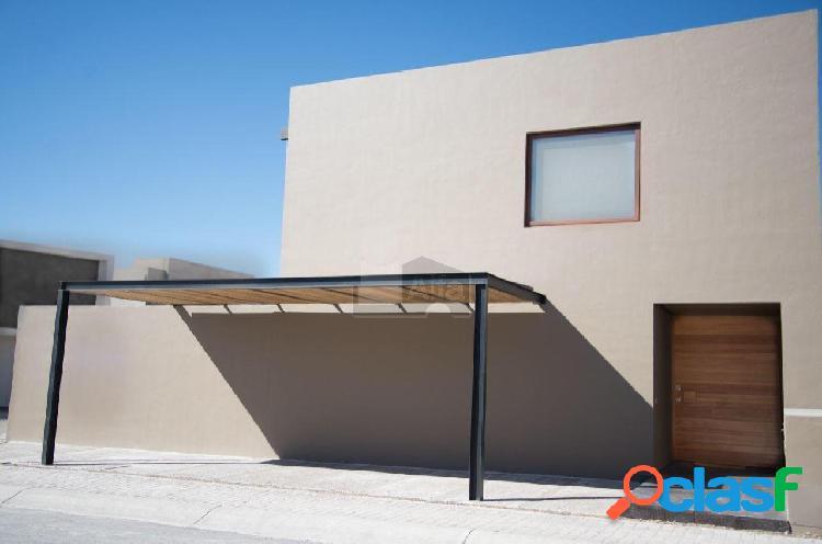 Casa sola en venta en Juriquilla, Querétaro, Querétaro
