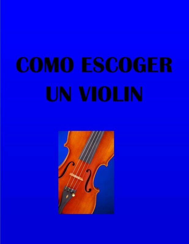 ESCUELA DE MUSICA POR INTERNET, EN LINEA Y A DOMICILIO