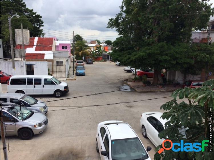 Venta de casa super centrica en Cancun
